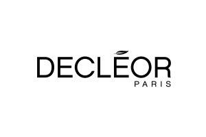 Decleor - Partners of Cedars Hair & Beauty
